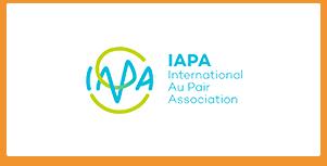Somos miembros fundadores de IAPA