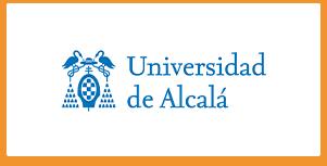 Trabajamos con la Universidad de Alcalá de Henares