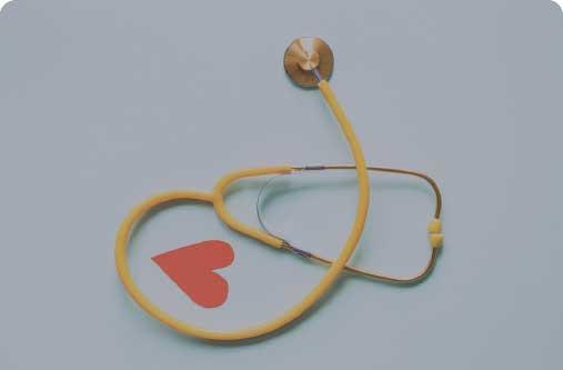 seguro médico multirisk